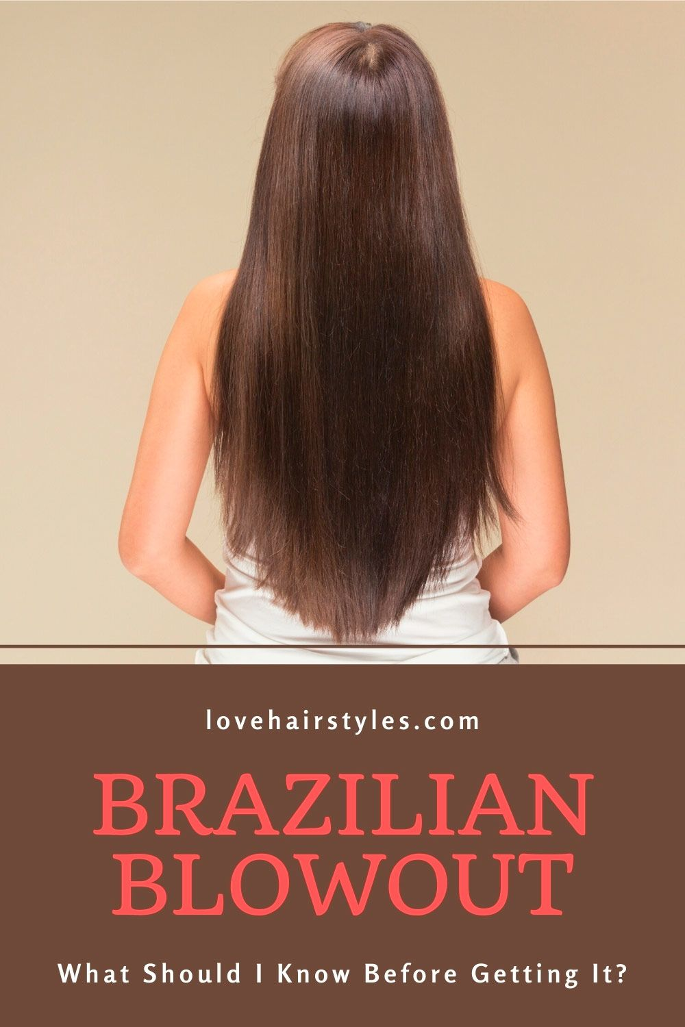 What Is a Brazilian Blowout: Facts, Hacks & FAQ