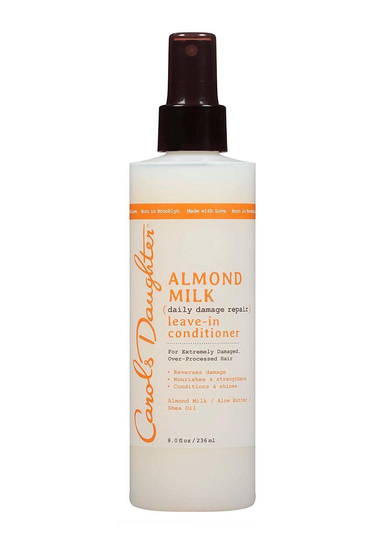 Carol's Daughter Almond Milk Leave-In Conditioner