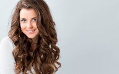 Beautiful Trends Of Dark Brown Hair Color