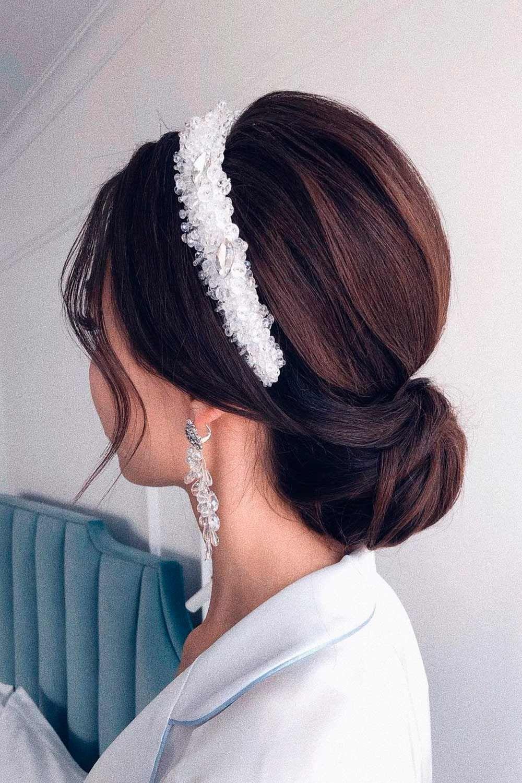 Headbands for Hair