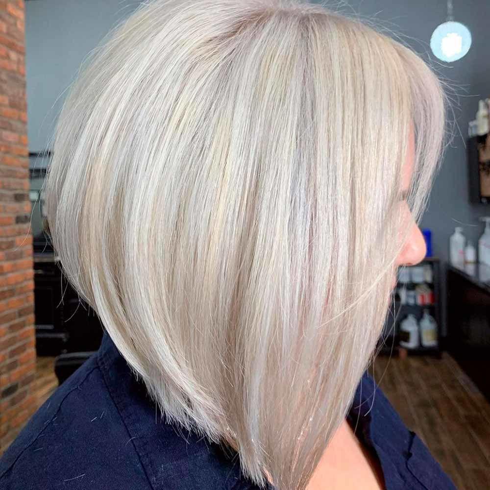 Short To Medium Cut short haircuts for plus size oval faces, bob haircuts for oval faces, short haircuts for oval shaped faces