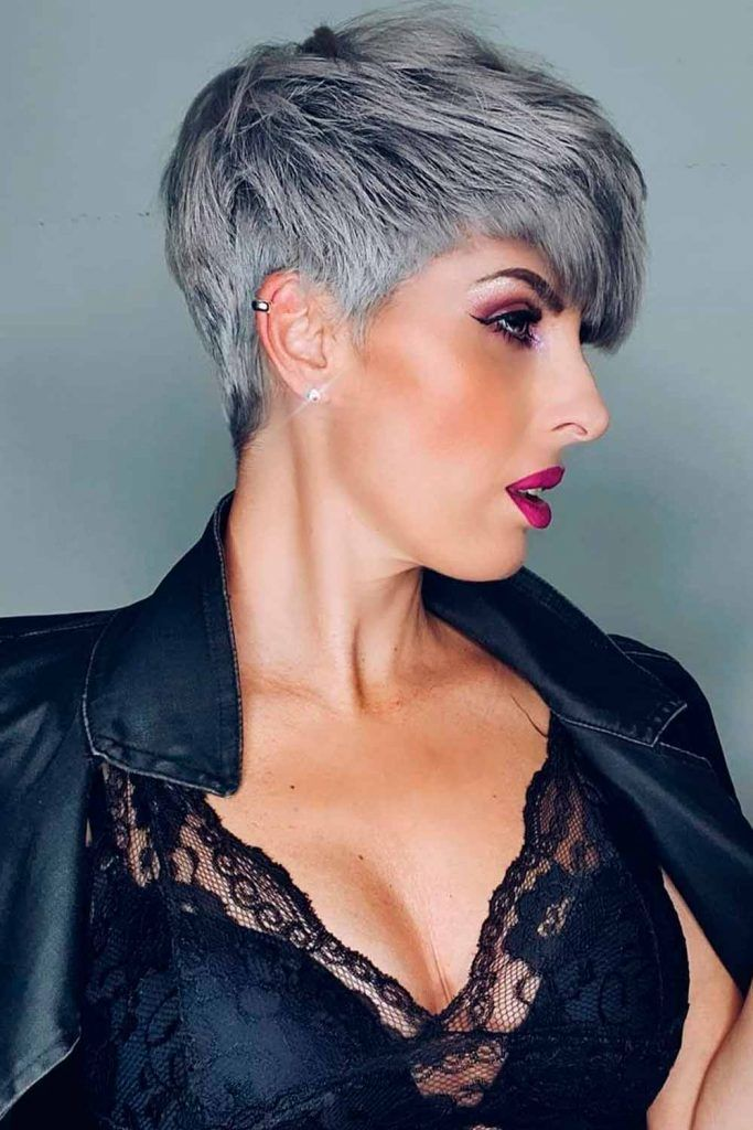 Pixies For Oval Face Shape short haircuts for women with oval faces, haircuts for oval shaped faces, pixie haircuts for oval faces