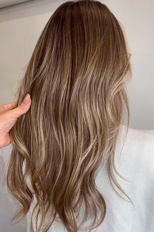 Does Ash Brown Hair Color Cover Gray, dark ash brown hair, how to tone brown hair to ash, ash light brown hair