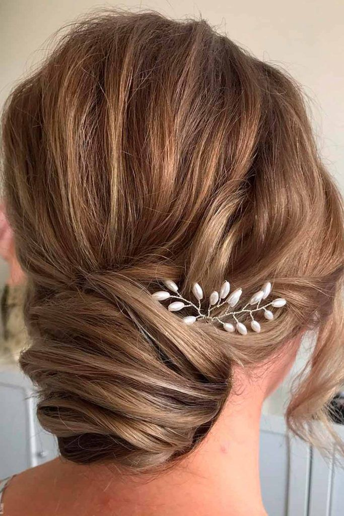 Fancy Updos For Modern Girls, hairstyles for formal event, elegant wedding hairstyles, easy formal hair, formal updo
