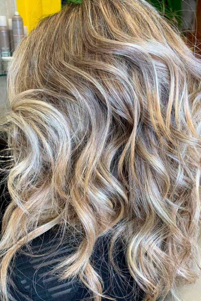 Pearl Blonde Tint Highlights, blonde hair with lowlights and highlights, pictures of blonde hair with highlights, blonde with highlights