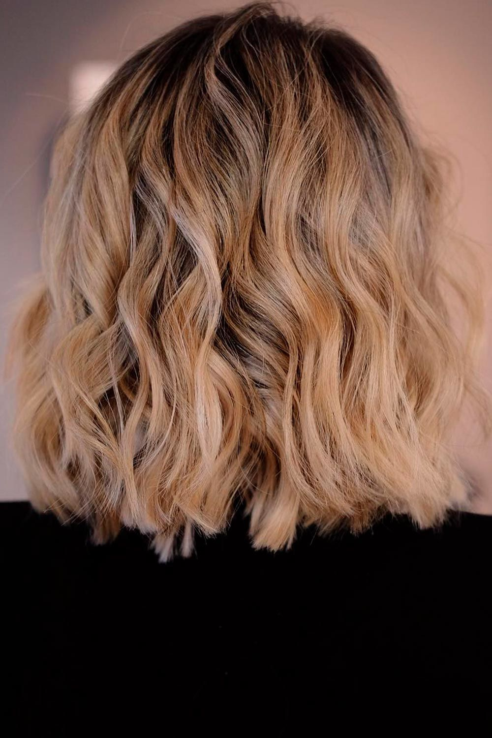 Blonde Ombre Hair, short ombre blonde hair, very short ombre hair, short hair ombre red