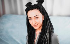 Senegalese Twist Hairstyles To Keep Your Look Healthy And Gorgeous