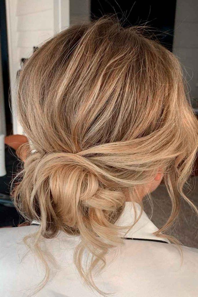 Сurly Updo Hairstyle, updos for wedding bride, wedding updos for long curly hair, hair updos for wedding