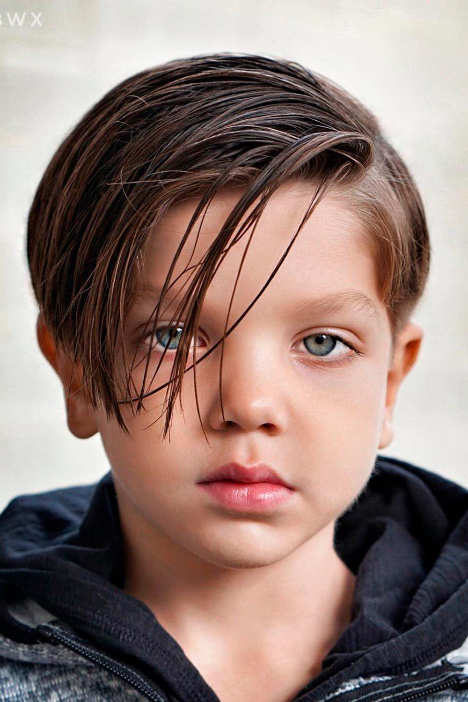 Perfect Long Boys Haircuts, boy hairstyles. long boy haircuts, nice haircut for boys, boys haircuts longer