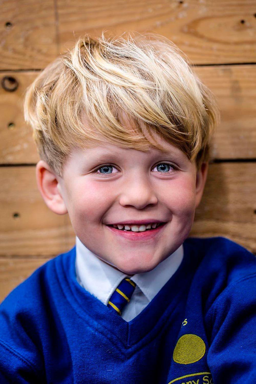 Long Haircuts With Bangs, toddler boy haircut, haircut styles for boys, haircuts boys, hair style boys