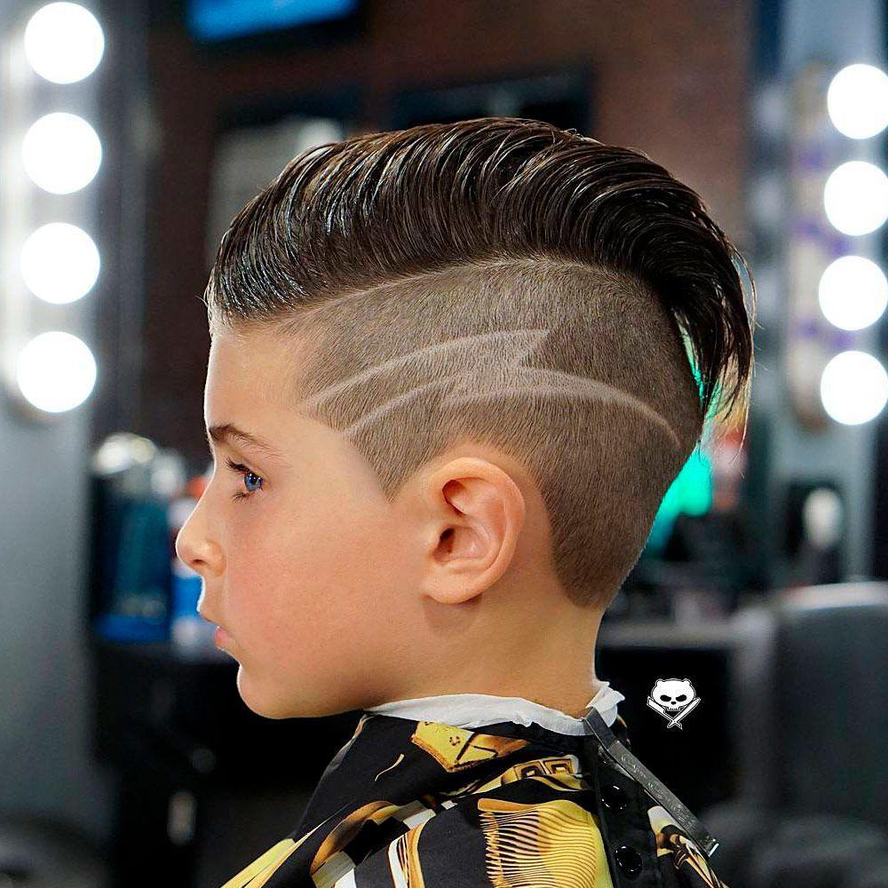 Long Mohawk Styles For Boys, boy haircut, stylish haircuts for boy, stylish boy haircuts, haircuts for boys, little boy haircuts
