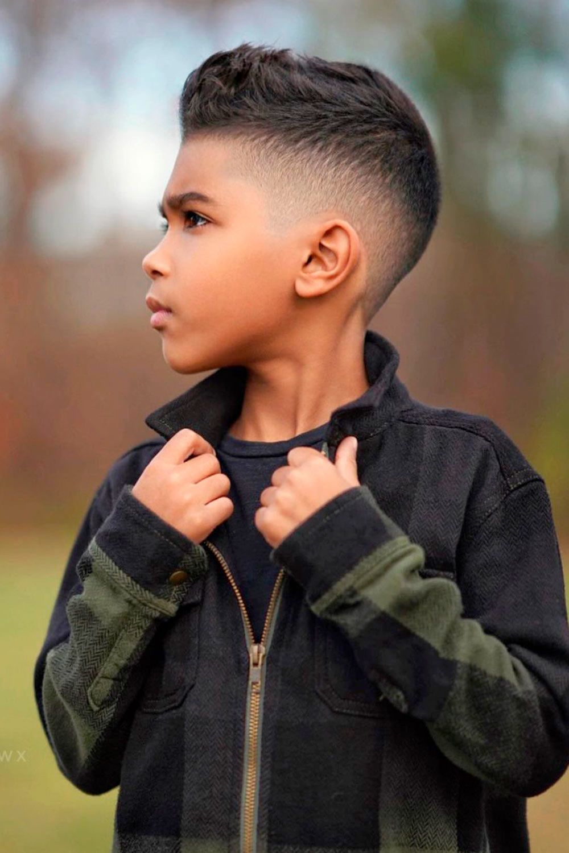 Short Mohawk Boy Haircuts, popular boys haircuts, nice haircut for boys, short boys haircuts, hairstyles boys