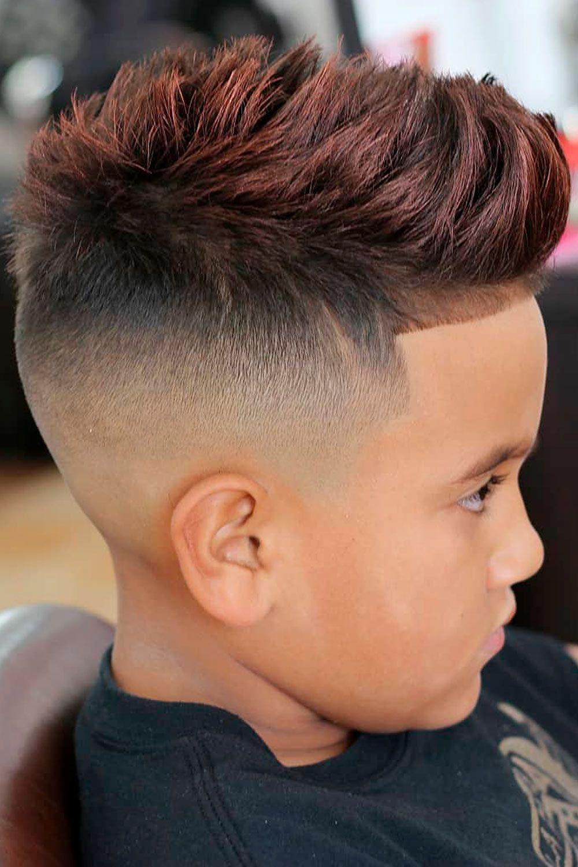 Short Spiky Boy Haircuts, hair cuts for boys, boy hairstyles, boys haircut, toddler boy haircut, boys hairstyles