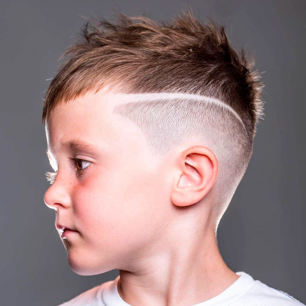 Short Spiky Boy Haircuts, short haircut boy, stylish haircuts for boy, stylish boy haircuts, haircuts for boys, little boy haircuts
