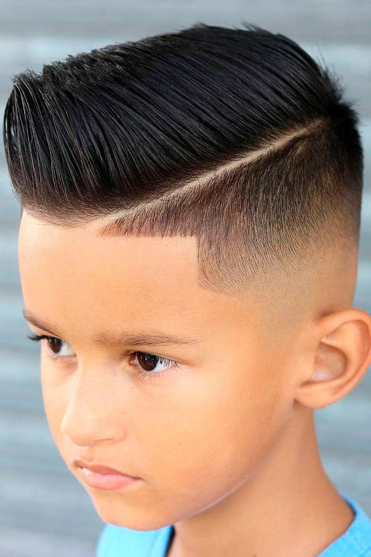 Hard Part, boy hair cuts, kids short haircuts, boys haircut, hair cuts for boys. hairstyles for boys