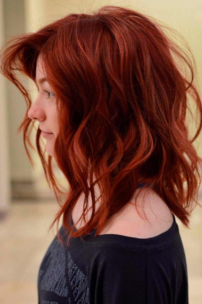 Bright Red Copper, dark coppery brown hair, dark copper brown hair, brown cooper hair, copper brown hair color