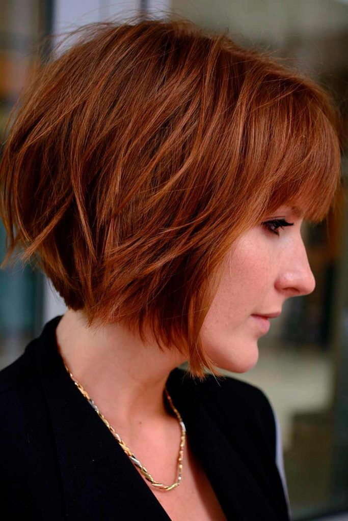 Rich Copper Hair Color, copper natural hair, light copper red hair, copper auburn hair