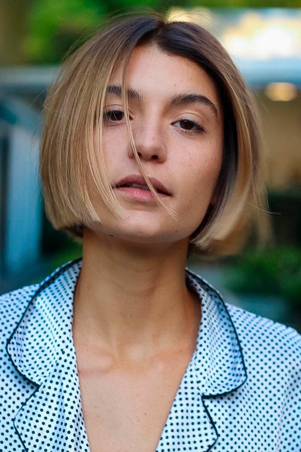 Bob Hairstyles For Round Faces, short hairstyles for older round faces, short layered hairstyles for round faces, short haircuts for round faces
