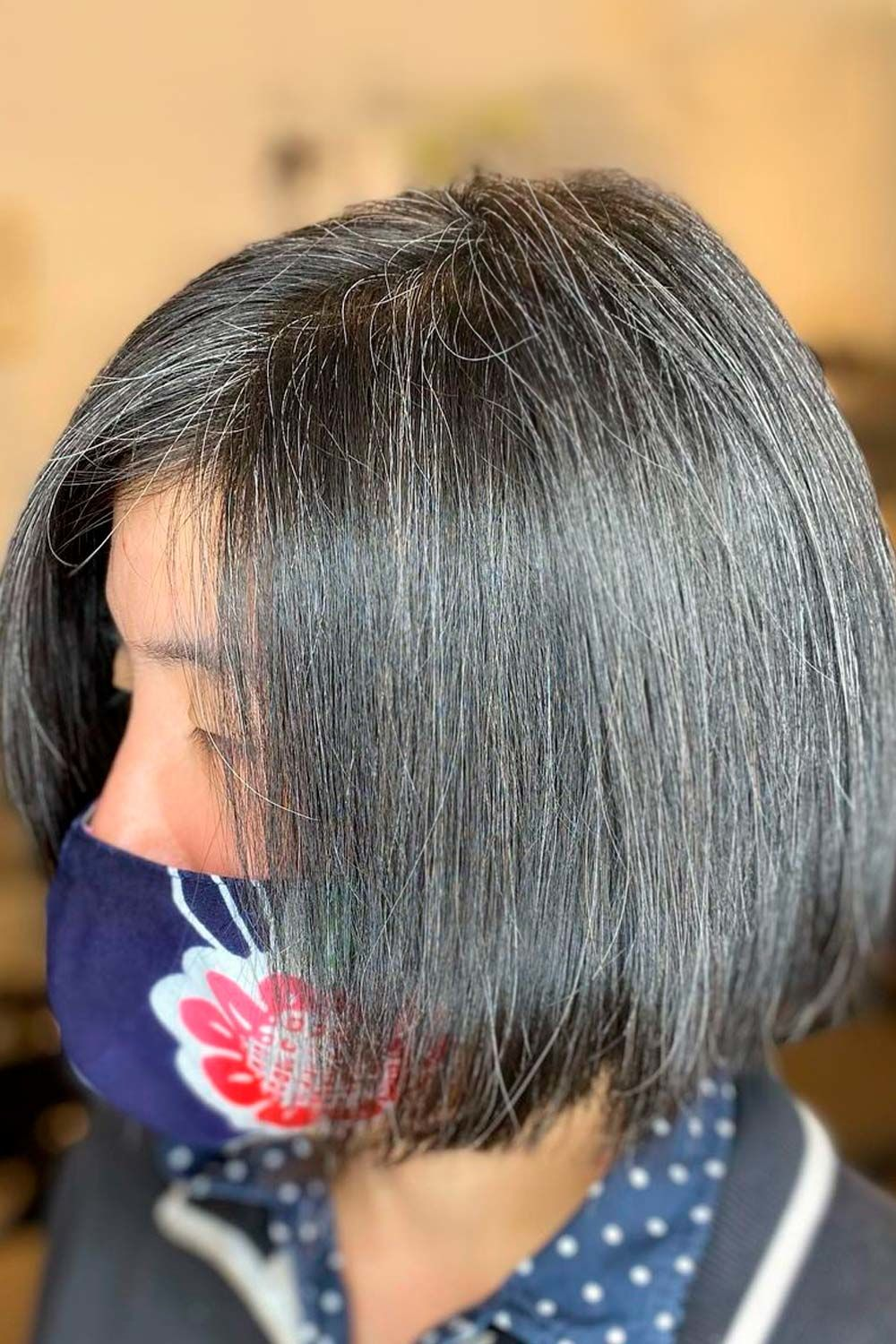 Simple Bob Cuts, short afro hairstyles for round faces, short edgy hairstyles for women with round faces,