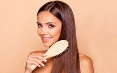 tp-how-to-clean-hair-brushes