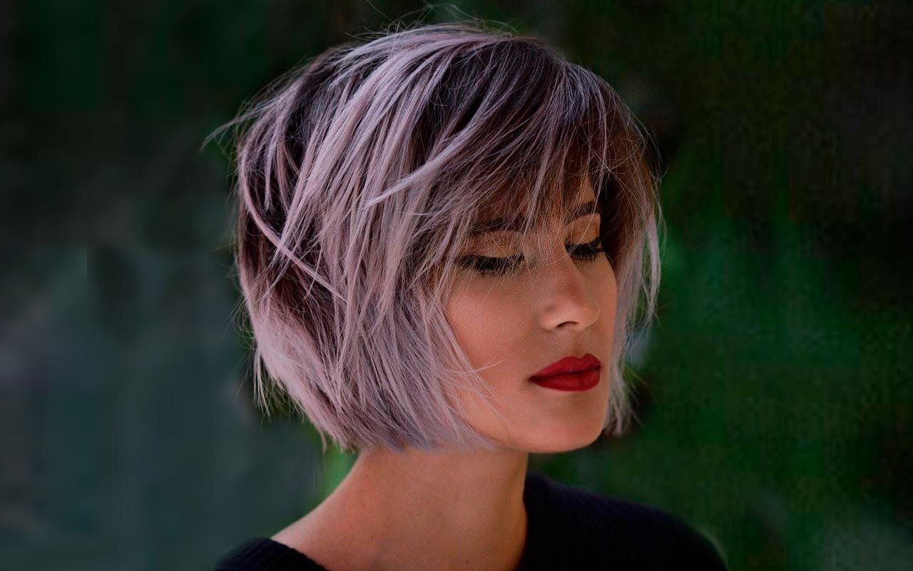 Rainbow Hair Ideas For Brunette Girls — No Bleach Required