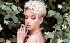 Bold And Classy Undercut Pixie Ideas That Make Heads Turn