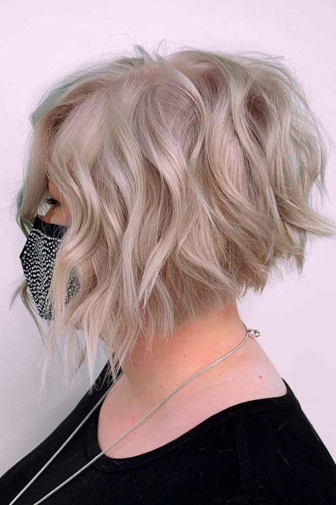 Curly Wedge, haircut wedge pictures, wedge haircut for fine hair, wedge style haircut, inverted wedge haircut