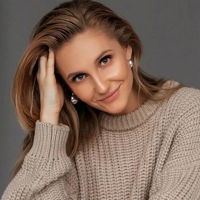 Xenia Burdejna