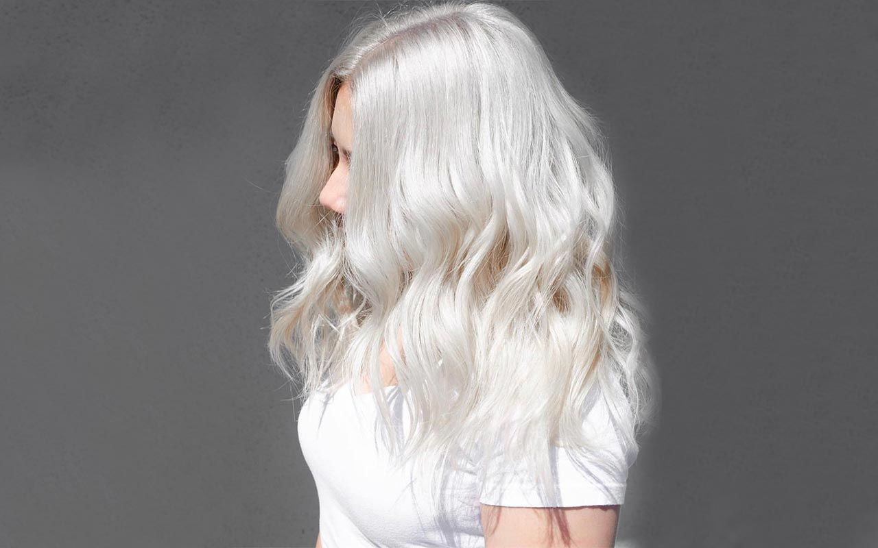 Sexy Looks for Bleached Hair to Spice Up Your Locks