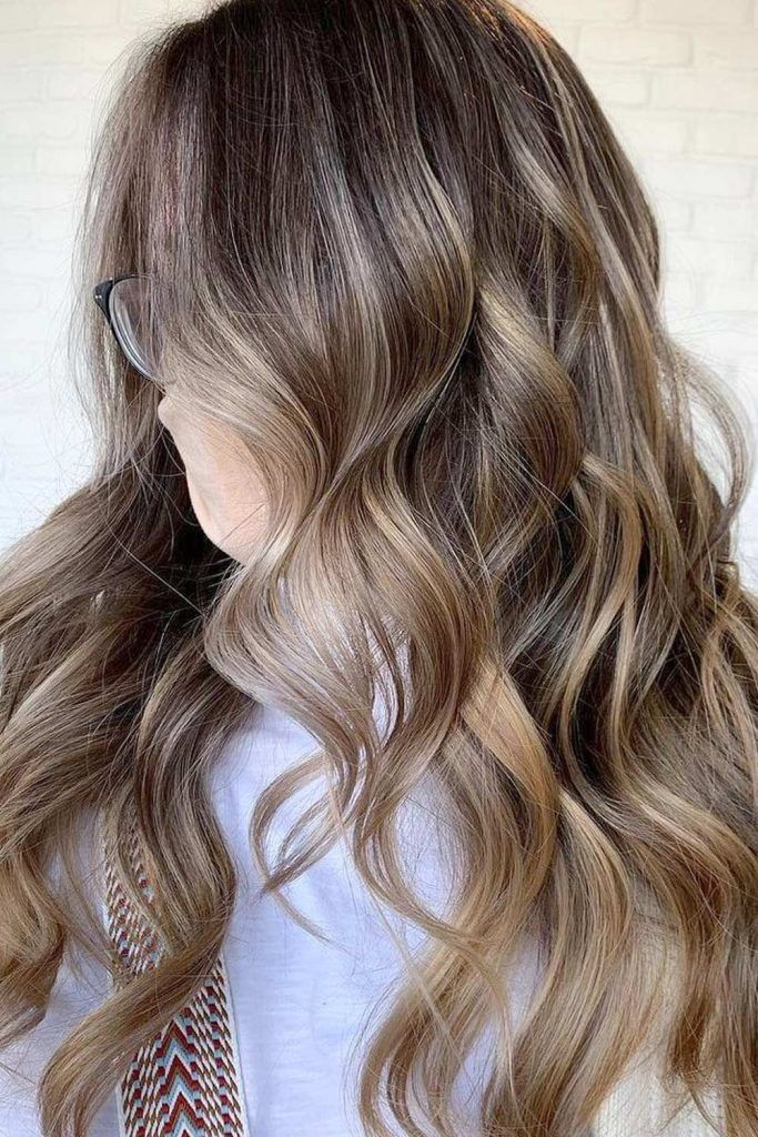 How long does Balayage last for?