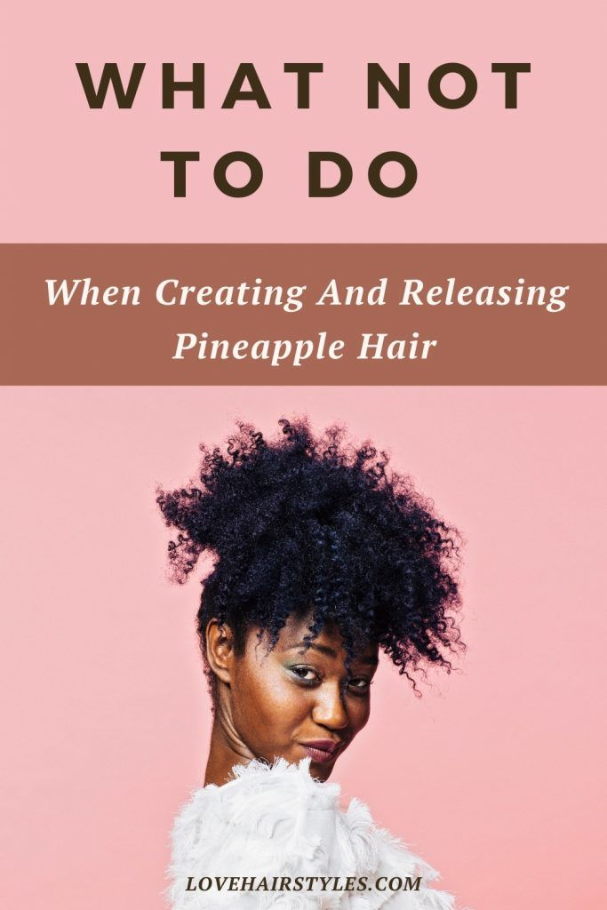 What NOT To Do When Creating And Releasing A Pineapple