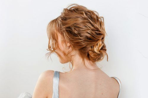 61 Incredibly Cool Hairstyles For Thin Hair