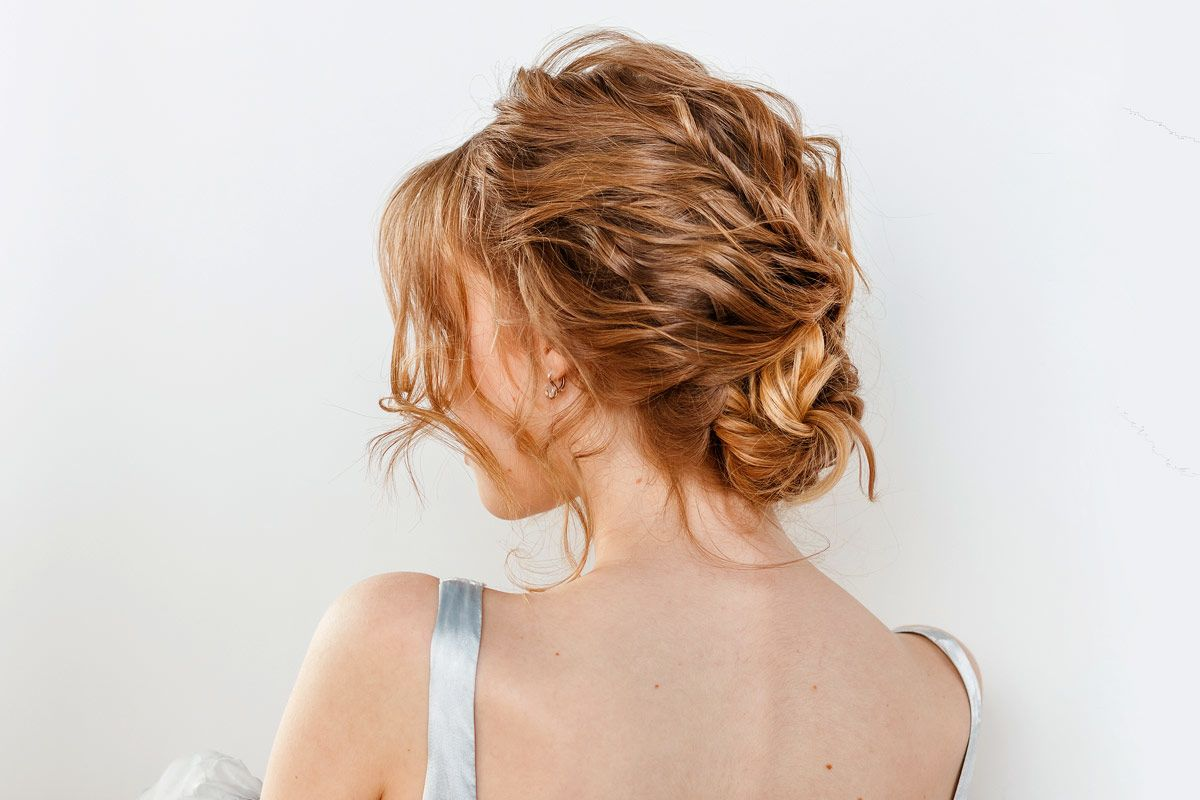 Incredibly Cool Hairstyles For Thin Hair