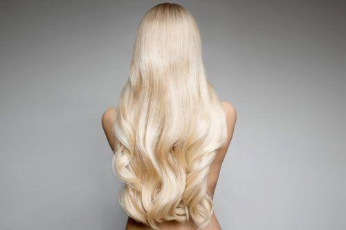 97 Best Platinum Blonde Hair Colors In 2021