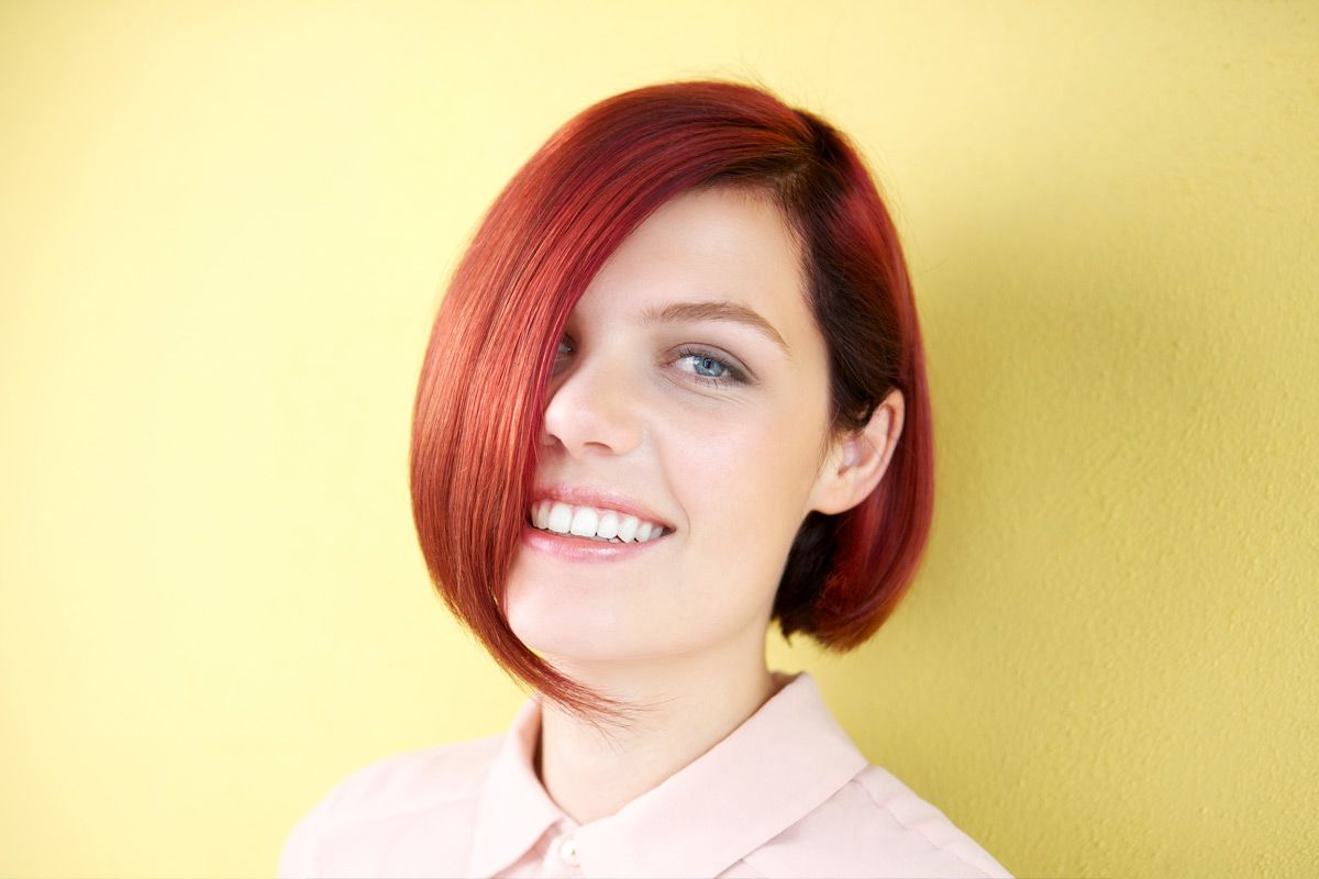 Best Bob Haircut Ideas To Try