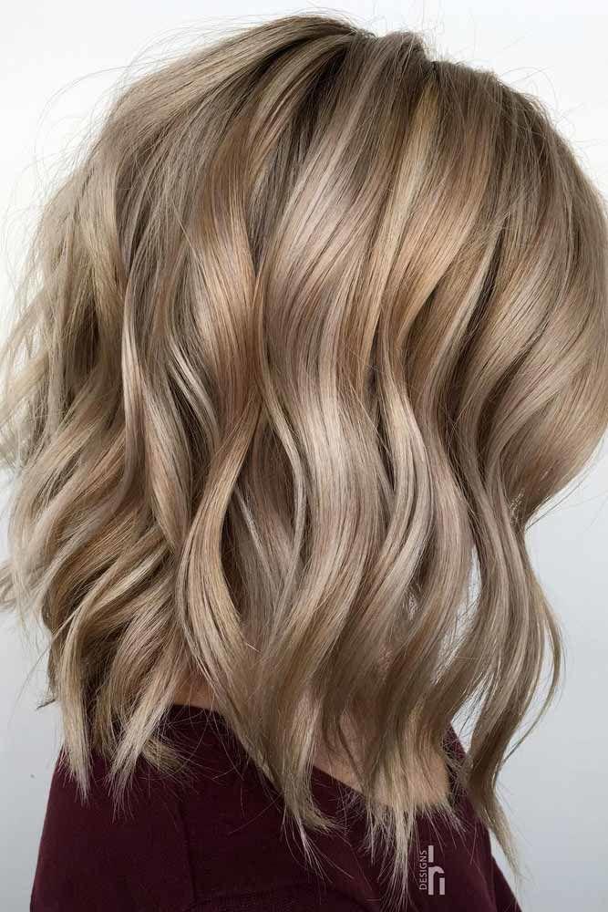 Long Wedge #wedgehaircut #haircuts
