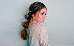 Bubble Braids Trend Step By Step And Inspirational Ideas To Nail The Look