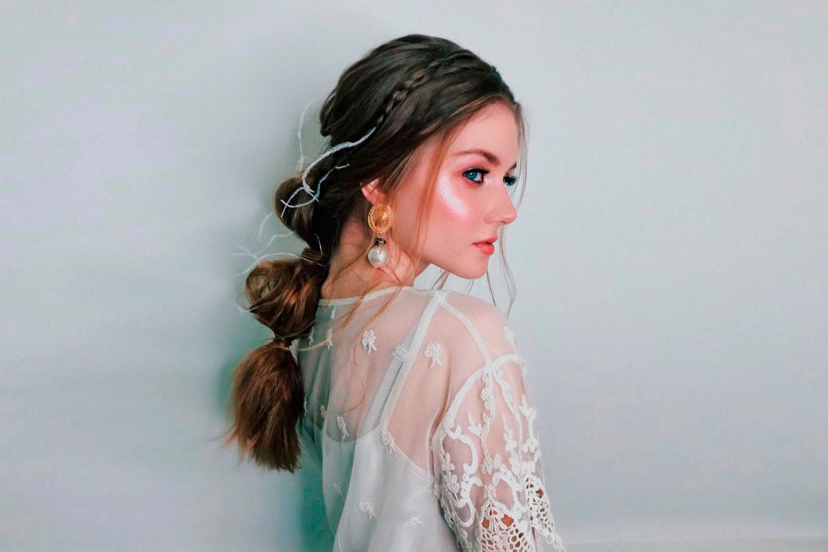 Bubble Braids Trend: Step-By-Step And Inspirational Ideas To Nail The Look