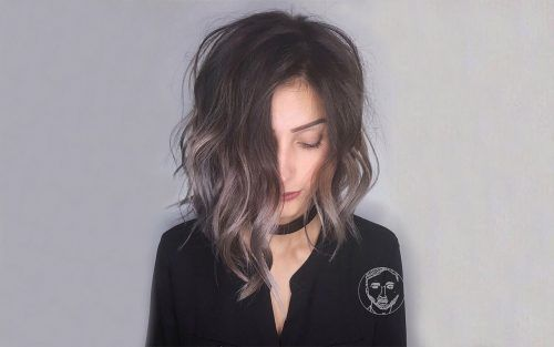 31 Trendy Ideas Of Summer Hair Colors For 2022