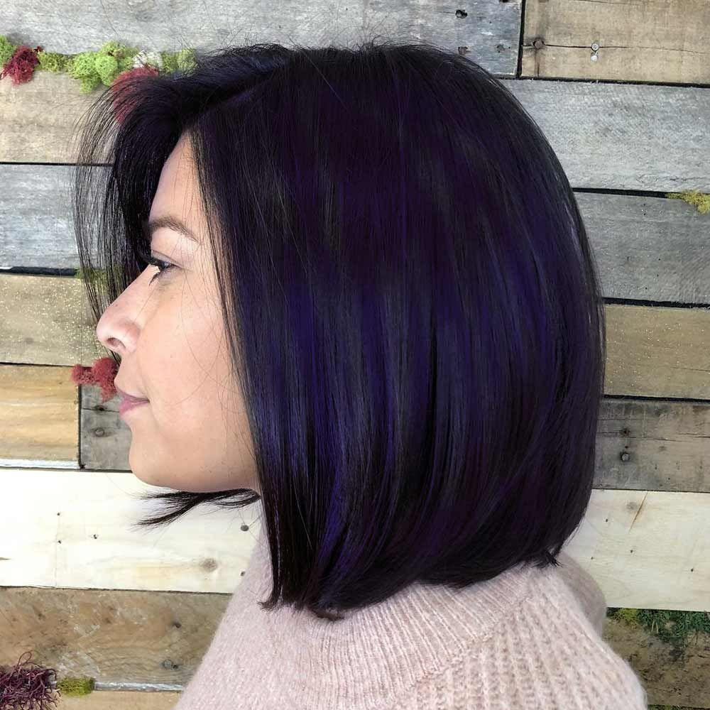 https://lovehairstyles.com/wp-content/uploads/2018/08/dark-blue-black-hair-dark-balayage.jpg
