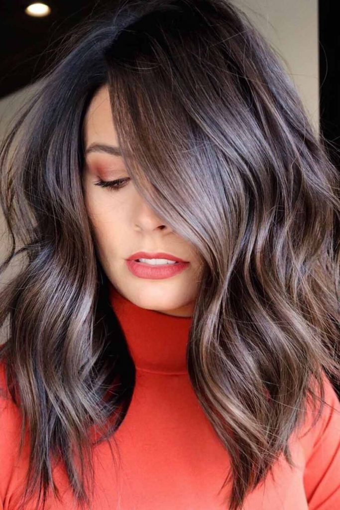 Cola Hair
